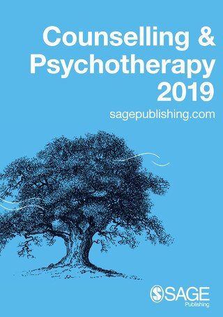 Counselling Catalogue 2019