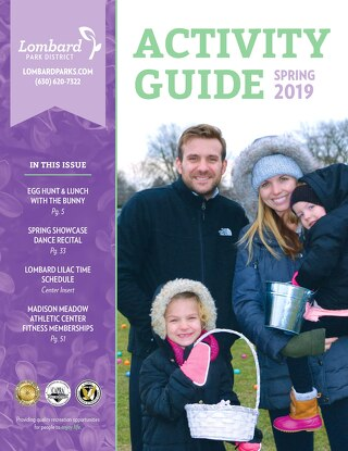 Spring Activity Guide 2019-Web