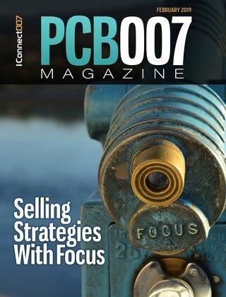 PCB007-Feb2019