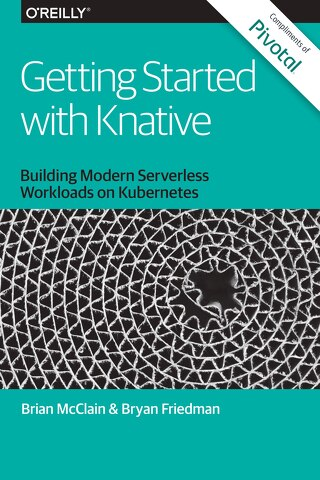 Getting Started with Knative