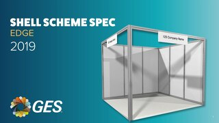 Shell scheme spec - Edge