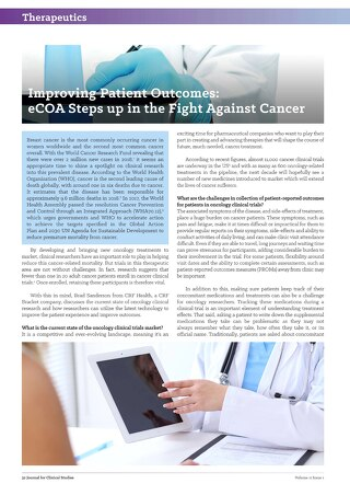 Improving-patient-outcomes-eCOA-cancer