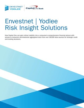 Risk Insight Solutions Brochure