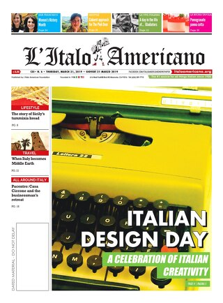 italoamericano-digital-3-21-2019