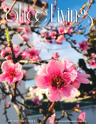 OHCC Living April 2019