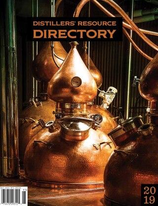 Directory_2019_digital