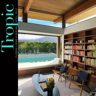 Tropic_Apr19_eMagazine_b