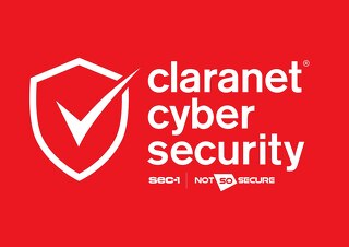 Claranet | Cyber Security Brochure