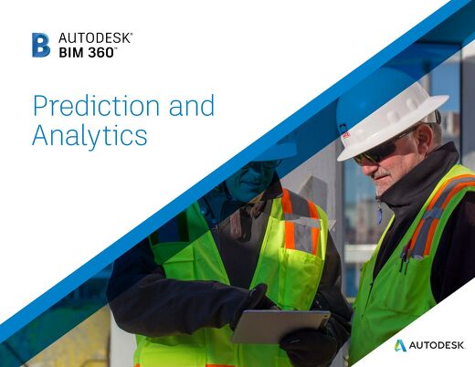 Prediction and Analytics Guide