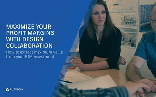 Maximize Profit with Design Collaboration