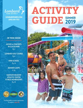 Summer Activity Guide 2019-Web