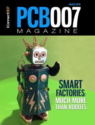 PCB007-Mar2019