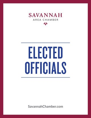 2019 Elected Officials Guide