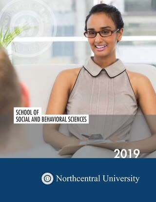 SSBS Viewbook 2019