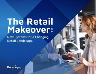 Retail Playbook_DocuSign_Web_03.14.2019