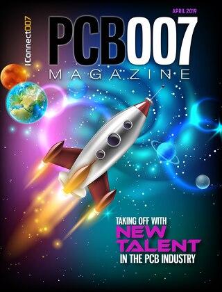 PCB007-Apr2019