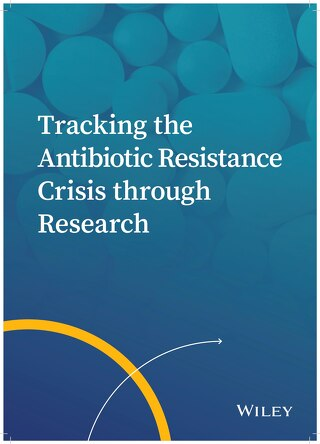 Antibiotic Resistance White Paper