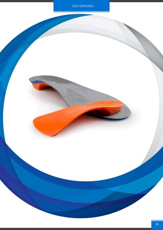 AUS Foot Orthotics
