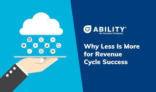 Common Sense: All Your RCM on One Platform