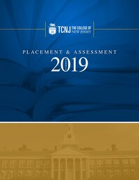 placement2019