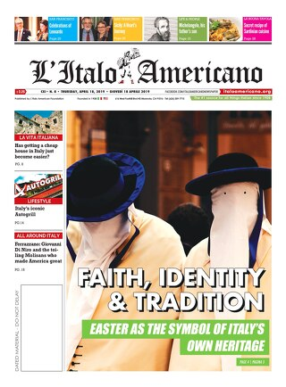italoamericano-digital-4-18-2019