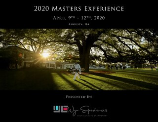 WE_2020_Masters Experience
