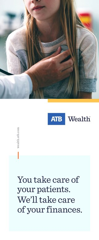 ATB Wealth Healthcare E-Brochure