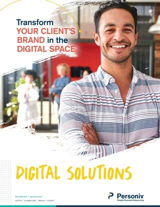 Personiv Digital Services