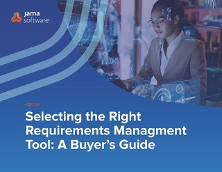Selecting the Right Product Development Platform