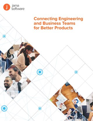 Connecting Engineering and Business Teams for Better Products