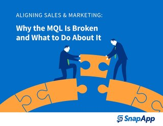 Ebook: Why the MQL Guide is Broken