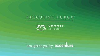 Executive Forum - Reskilling yourself and your team for the cloud
