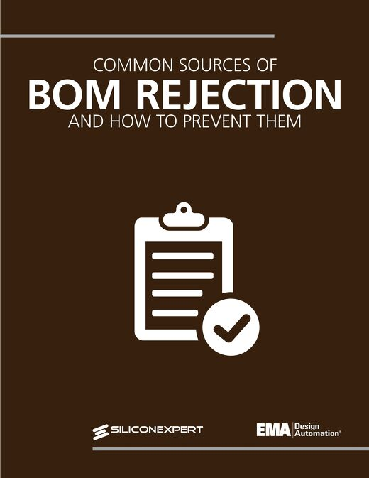 Common Sources of BOM Rejection and How to Prevent Them