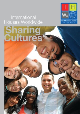 International Houses Worldwide Brochure