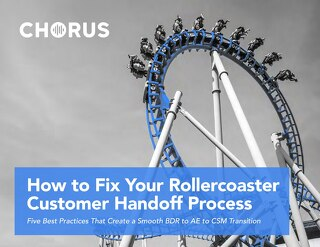 Fix-Your-Rollercoaster-Handoff-Process