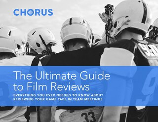The-Ultimate-Guide-to-Film-Reviews