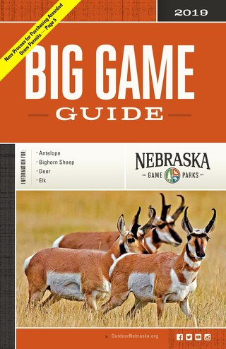 Big-Game-Guide-2019-web