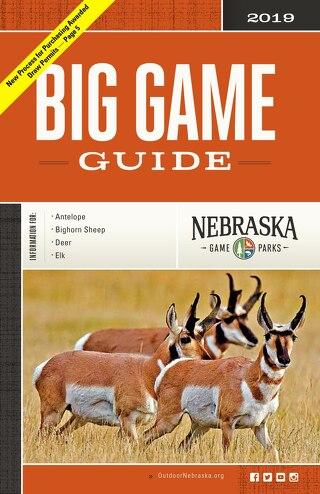 Big-Game-Guide-2019-web