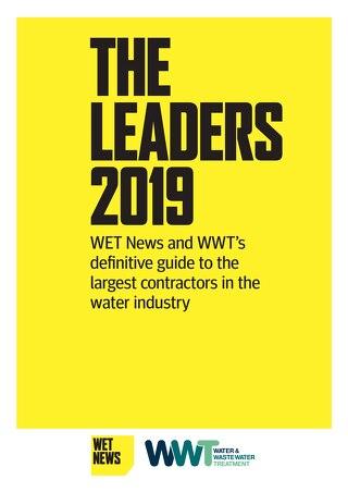 Leaders 2019