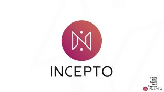 [Incepto Medical] Building the Radiology Lab of the Future