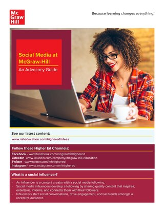 Social Media Advocacy Guide_May 2019