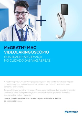 McGRATH® MAC