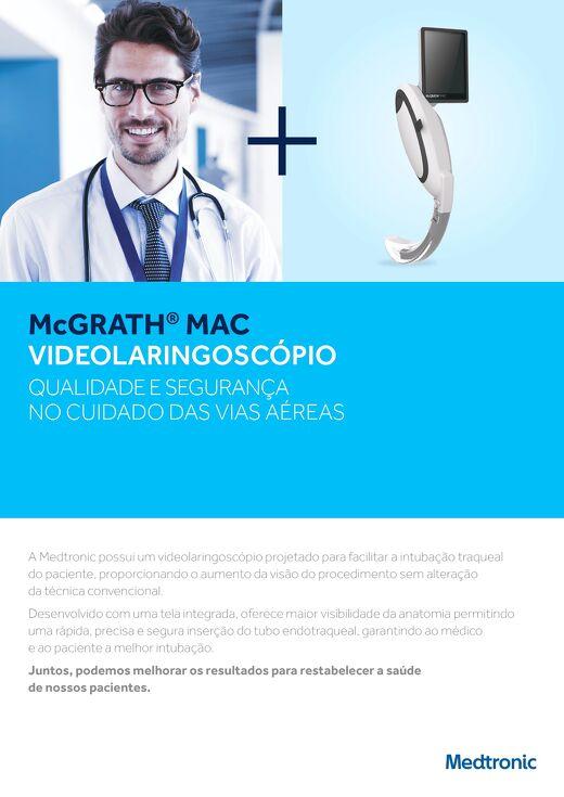 McGRATH® MAC