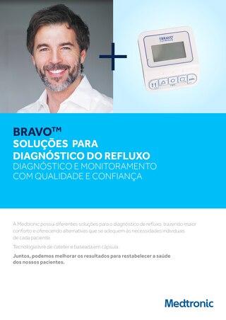 BRAVO™