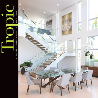 Tropic_May19_Issue_eMag_b