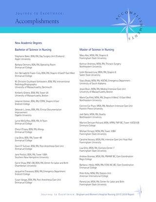 nursing-annual-report-addendum-2019