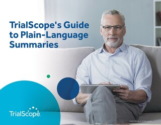 TrialScope's Guide to Plain-Language Summaries