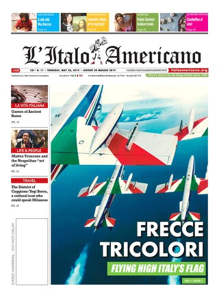 italoamericano-digital-5-30-2019