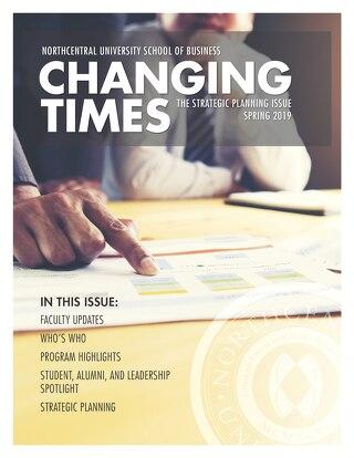 SB Changing Times Spring 2019