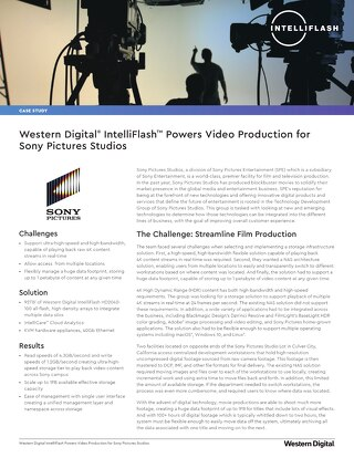 case-study-sony-intelliflash May 19